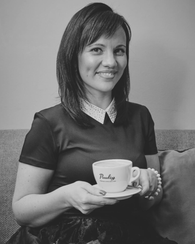 Margarita Aļabjeva-Vaišļa