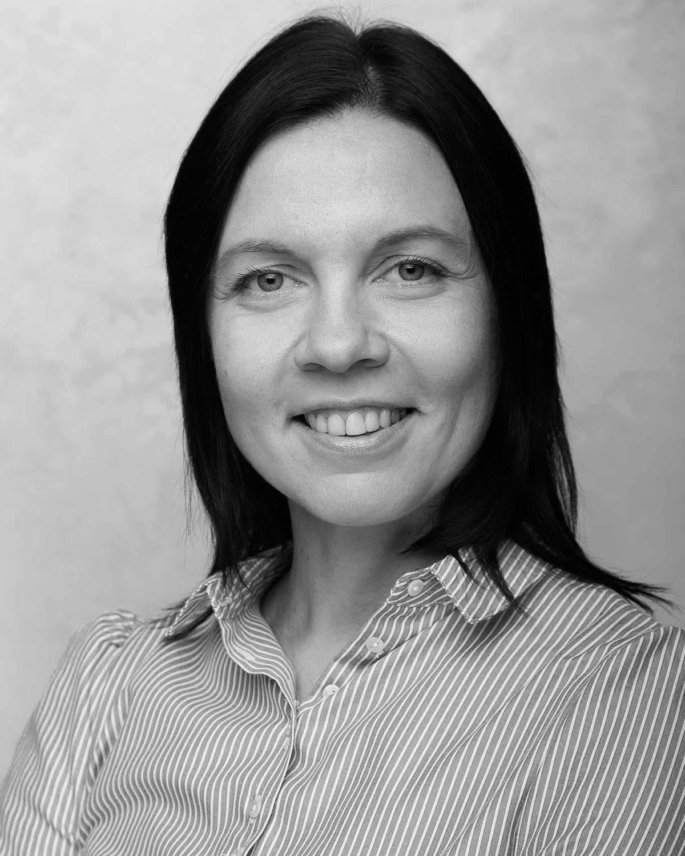 Svetlana Babņejeva