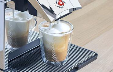 Kafijas iekārtu noma un iegāde