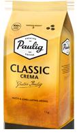 Paulig Classic Crema