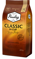 Paulig Classic InCup
