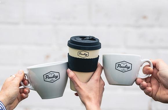 Coffeepedia