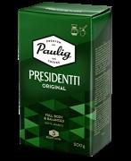 Paulig Presidentti Original 500g malta kafija