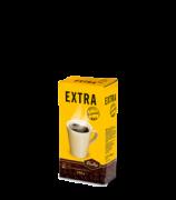 Paulig Extra 250g malta kafija