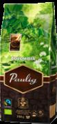 Paulig Colombia 250g malta kafija