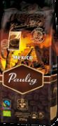 Paulig Mexico 250g malta kafija