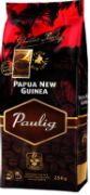 Paulig Papua New Guinea 250g malta kafija