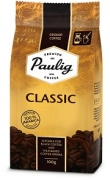 Paulig Classic 100g malta kafija