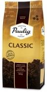 Paulig Classic 250 g kafijas pupiņas
