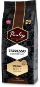 Paulig Espresso Fortissimo 250g kafijas pupiņas