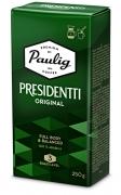 Paulig Presidentti Original 250g malta kafija